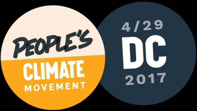 H07_Climate_Logo