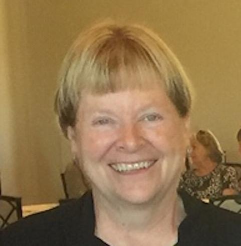 2020.04.23 Mary Tromp. #2JPEG